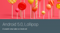 6 Cool Things You Need to Know about Android 5.0 Lollipop