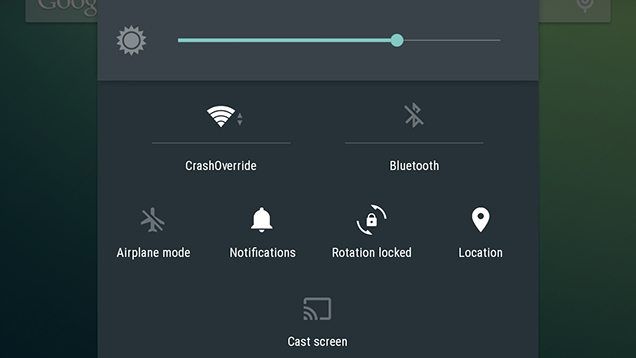 android lollipop 4