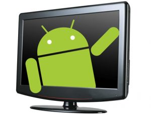 Why Android TV Is A Game Changer