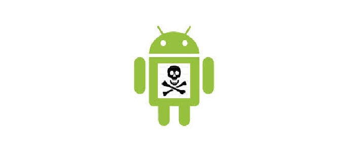 New Technique Allows Attackers to Hide Android Malware In Images