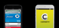 Reddit Rebellion Unites Android and Apple Fans to Fight Against CurrentC