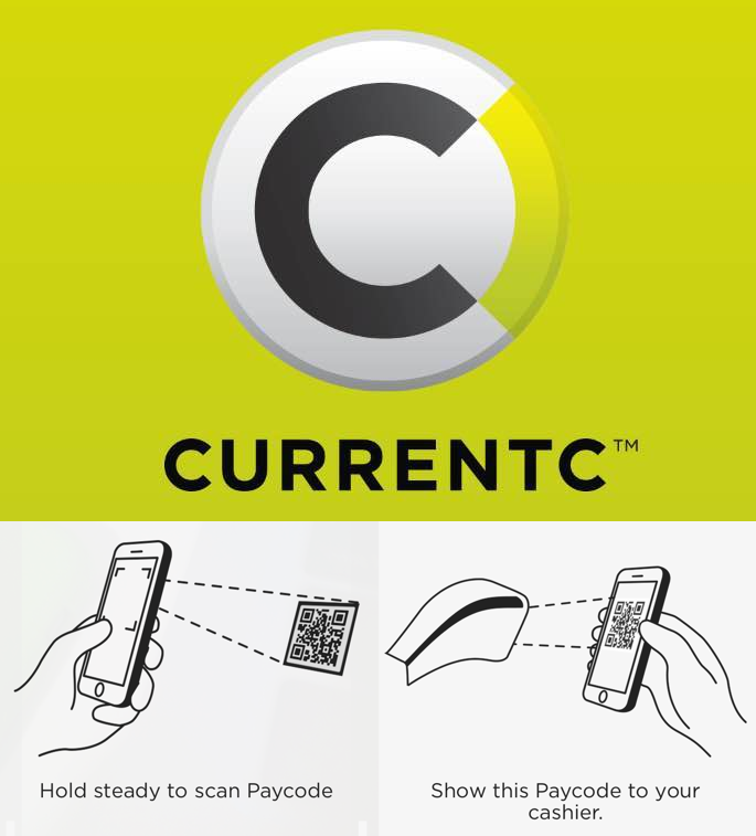 currentc boycott