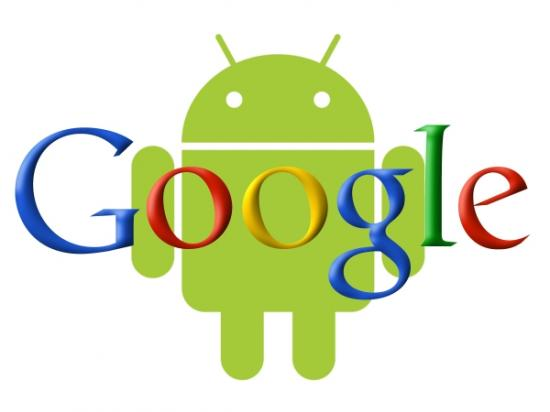 Is Android The New Frankenstein's Monster For Google?