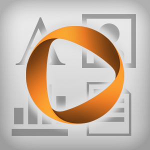 OnLive – Never Let the Gaming Stop