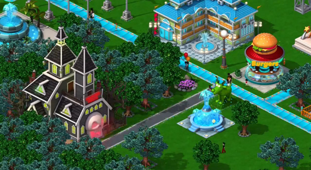 how to buy roller coaster tycoon for phone