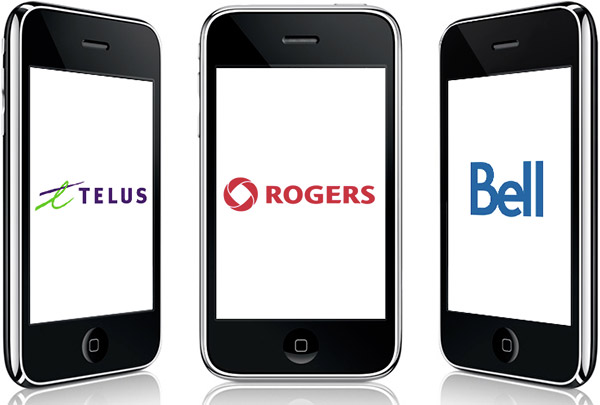 New Study Reveals Fastest Mobile Networks in Canada
