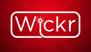 Wickr – It Can Keep Secrets Better Than Your Friends