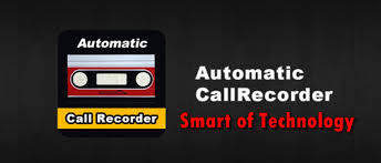 Automatic Call Recorder – An App For Armchair Sherlocks Around The World