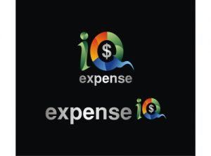 Expense IQ – To Keep A Tab On Your Expenses