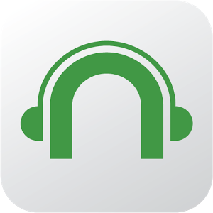 Nook Audiobooks – Don't Let Your Busy Schedules Affect Your Passion For Books