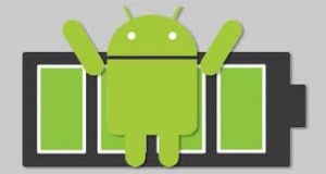 Battery-Draining Bug Responsible For Slow Android Lollipop Rollout