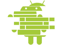 How the Material Design In Android Lollipop Will Help Decrease Fragmentation