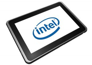 Intel-Powered Tablets Get Ready to Take On Low-Cost Android Alternatives For The Holidays