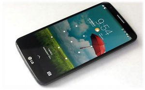 LG G3 Will Receive Android 5.0 Lollipop Later This Week