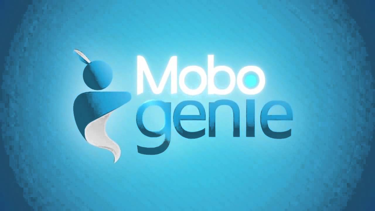 Mobogenie Market Free – An App Guru For Your Android Device
