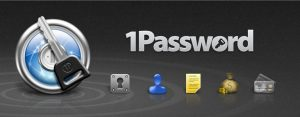 1Password – Making Passwords Easy to Remember