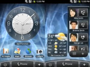 5 Android Widgets Fans Can't Stop Raving About