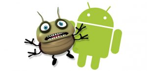 App Crashes and Manual Sync Button Bugs Plague Devices of Android Lollipop Users