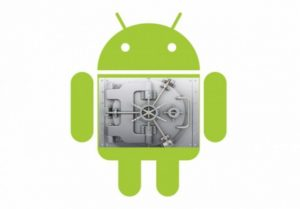 Important Things to Know About Security In Android 5.0