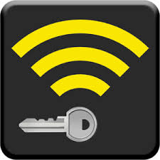 Free WiFi Password Recovery – Another Memory Aiding App