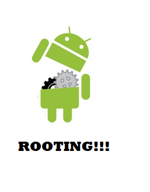 Rooting – Let's Clear the Confusion