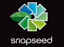 Snapspeed – The App That Edits Pictures In A Flash!