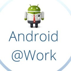 Android Work Beta Trials Now Accessible Thanks to Google and EMM partners