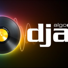 djay 2 – Be the Life of Every House Party