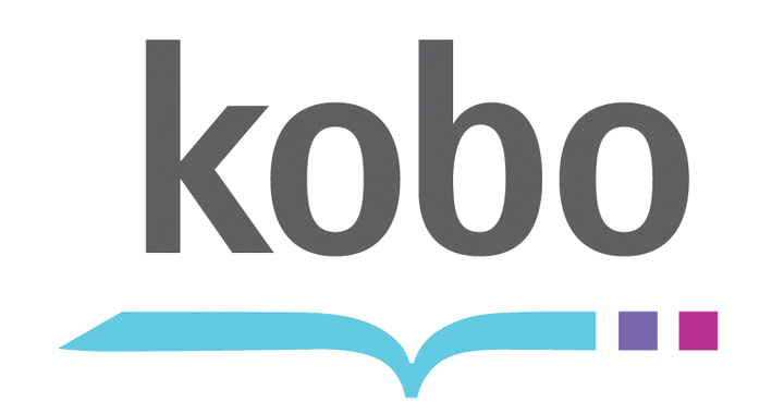 Kobo – The Perfect Kindle Replacement