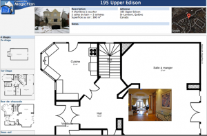 MagicPlan – The Ultimate Home Interior Planning Shortcut