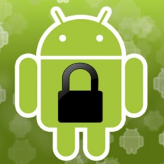 Android Apps Accessing User Data Without Asking
