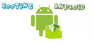 To Root Or Not To Root – The Dilemma of Android Users
