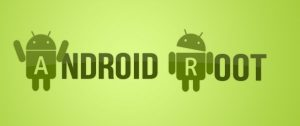 Android Modding – The Key To A Better User Experience