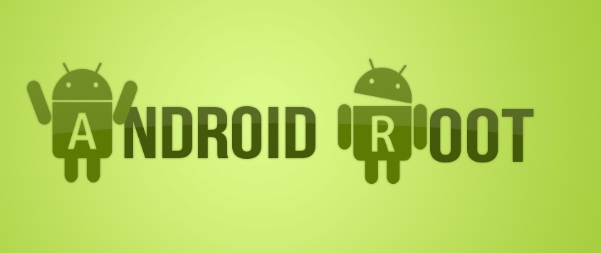 6 Awesome Advantages of Rooting Your Android Device