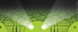 How to Enhance Android Performance Without Rooting – Part 2