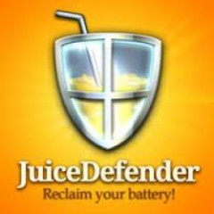 Juice Defender Ultimate – Your Android Battery Life's Best Friend