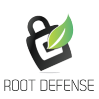 Get Your Rooted Android Device Its Own Bodyguard