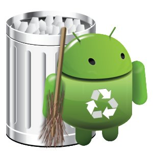 CacheMate – Stop Your Android From Sabotaging Its Speed