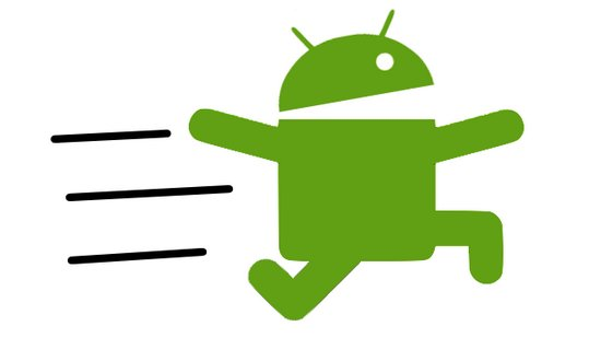 How to Enhance Android Performance Without Rooting