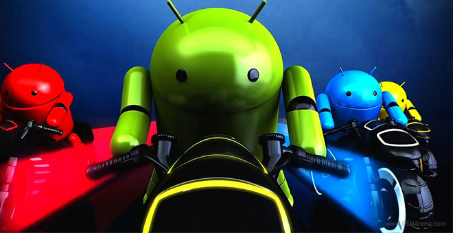 4 Proven Ways to Boost Your Rooted Android's Speed