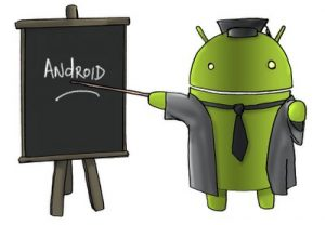 6 Popular Android Rooting Questions Answered