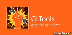 GLTools – The GFX Optimizer