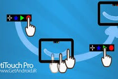RepetiTouch Pro – Easy Recording and Replaying