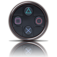 Sixaxis Controller – The Ultimate Smartphone Gaming Experience