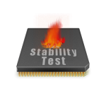 Stability Test – An Effective Stress Testing Tool For Your Android