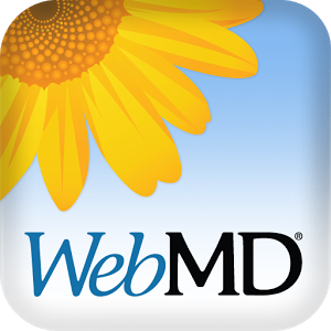 WebMD – Because We All Need to Care About Healthcare