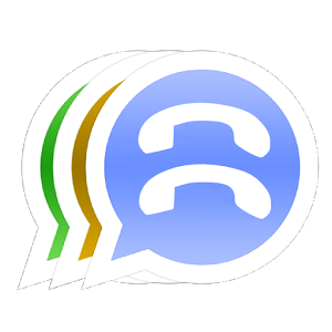 Whats Widgets – Prepare for WhatsAppception