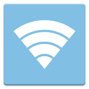 3 Great WiFi Apps For Your Android