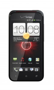 droid_incredible_4g_lte-180x300