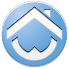 ADW.Launcher – The Changing Android Desktop